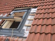 velux skylight windows velux window installation burnley. Black Bedroom Furniture Sets. Home Design Ideas